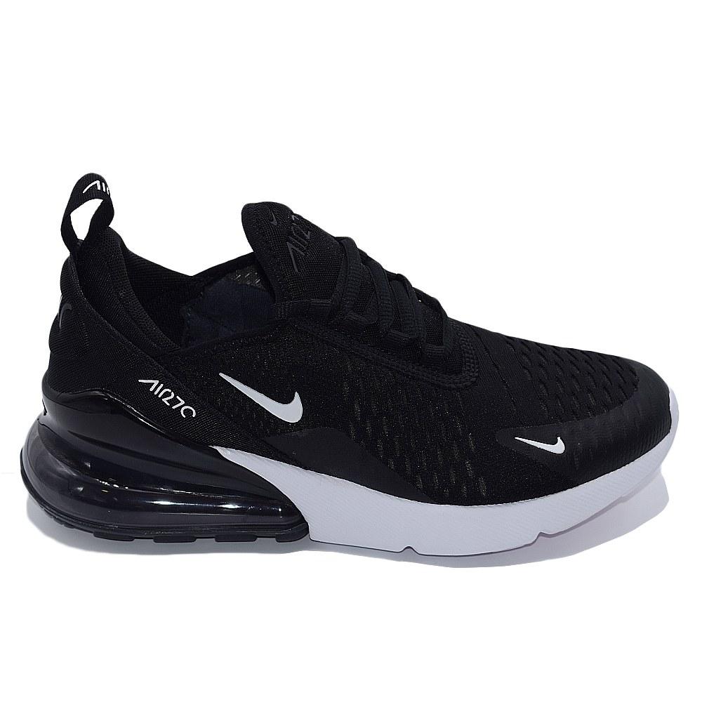 Nike  82c99d81491a8
