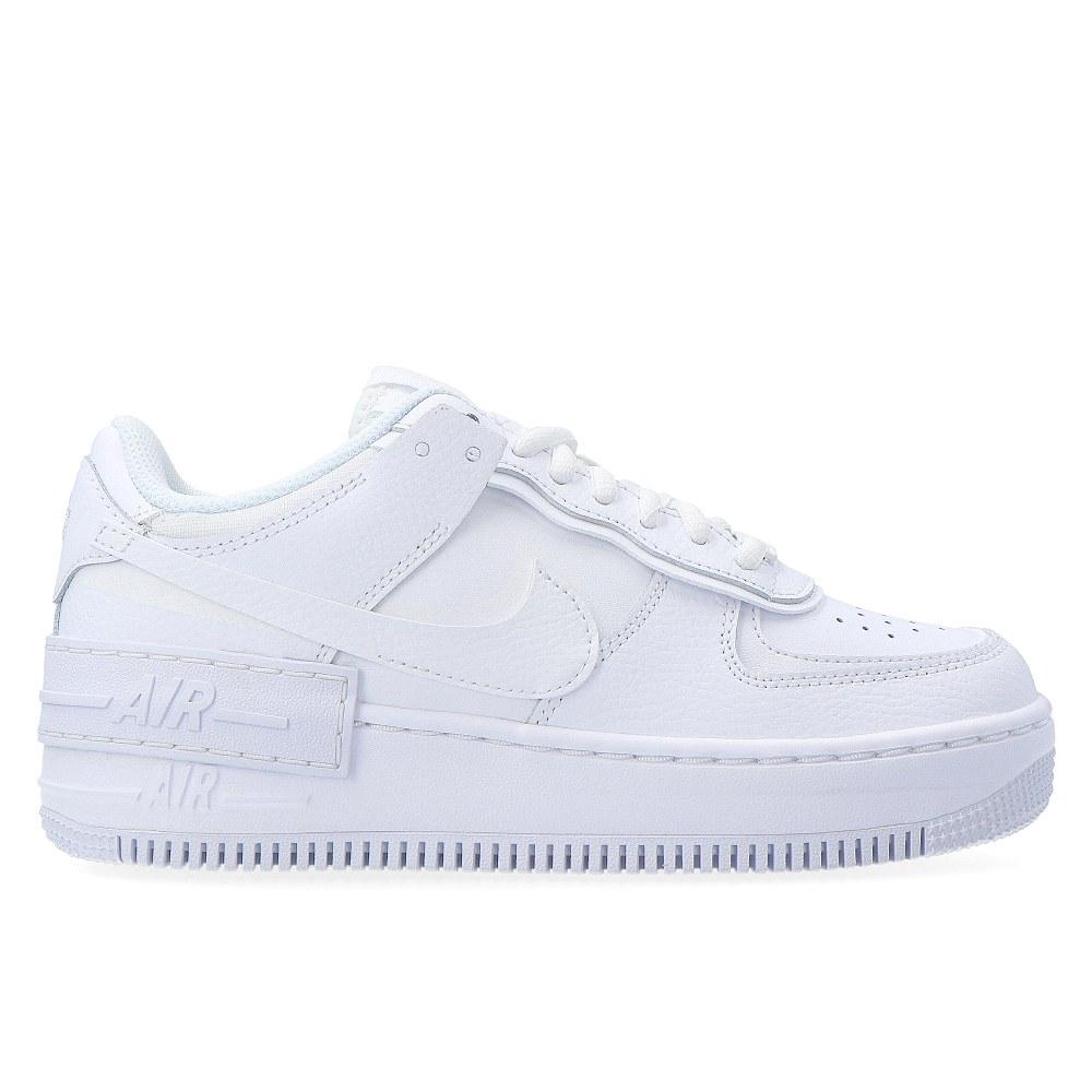 fluido Disciplinario Decir  Nike Outlet 75%OFF Nike Outlet Store Online Shopping