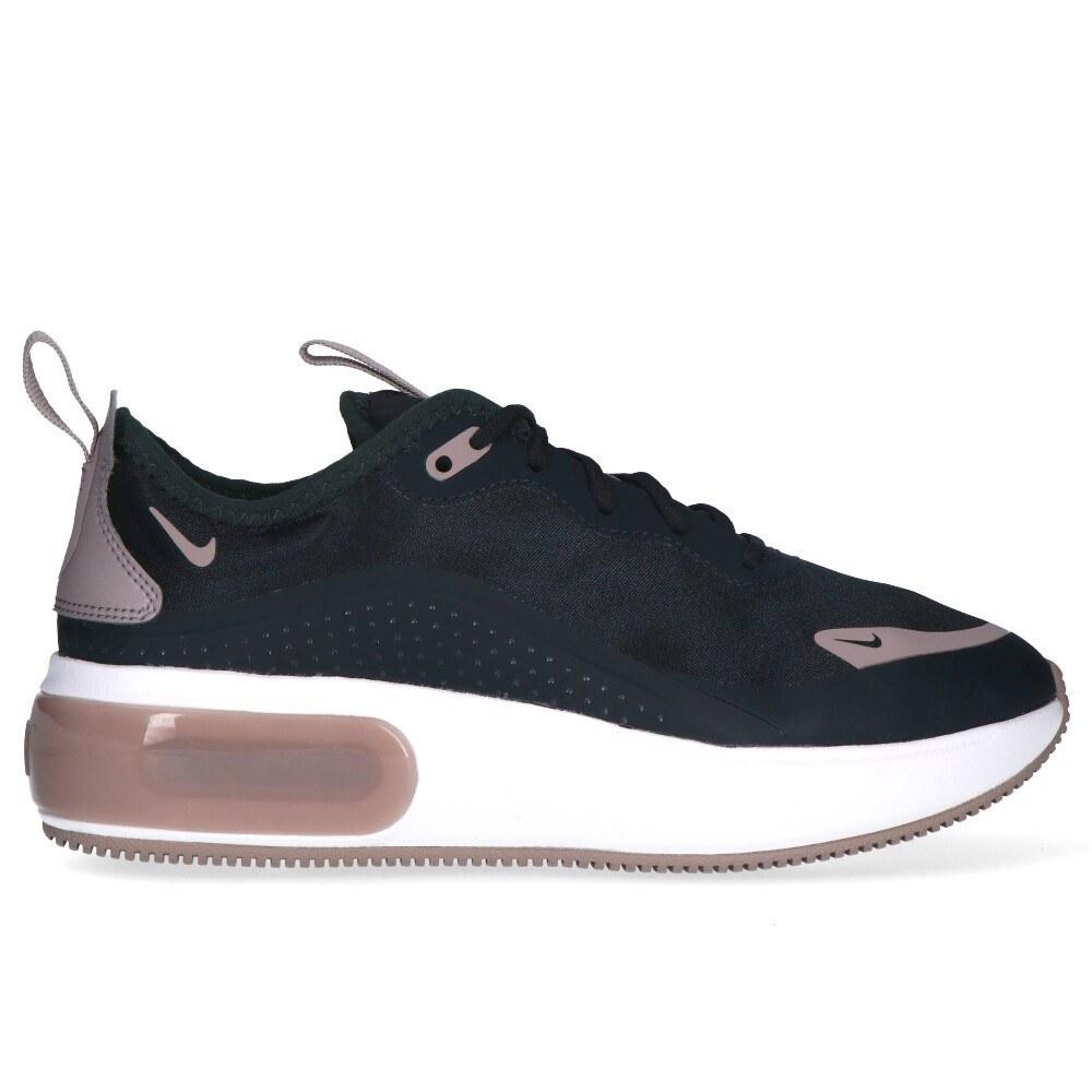 Tênis Nikelab Air Max 1 Pinnacle Feminino | Nike | tam 40