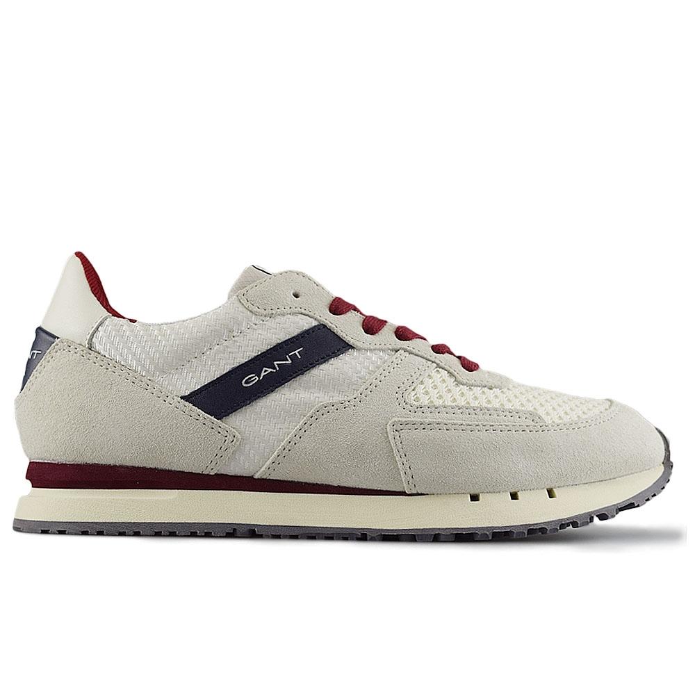 Ténis Gant Davenport | Ténis e Sapatilhas | Sapatos Homem