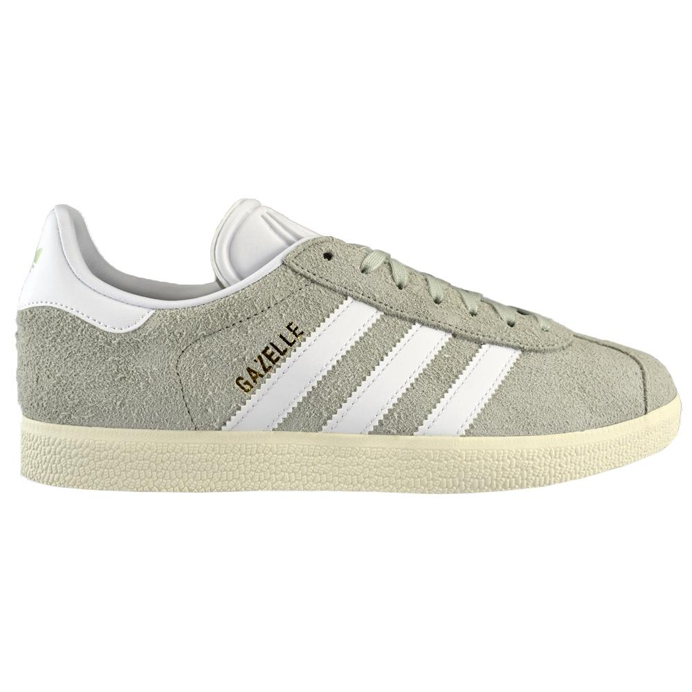 774babe570e5 Adidas