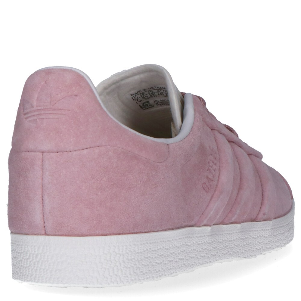 adidas campus stitch and turn shoes