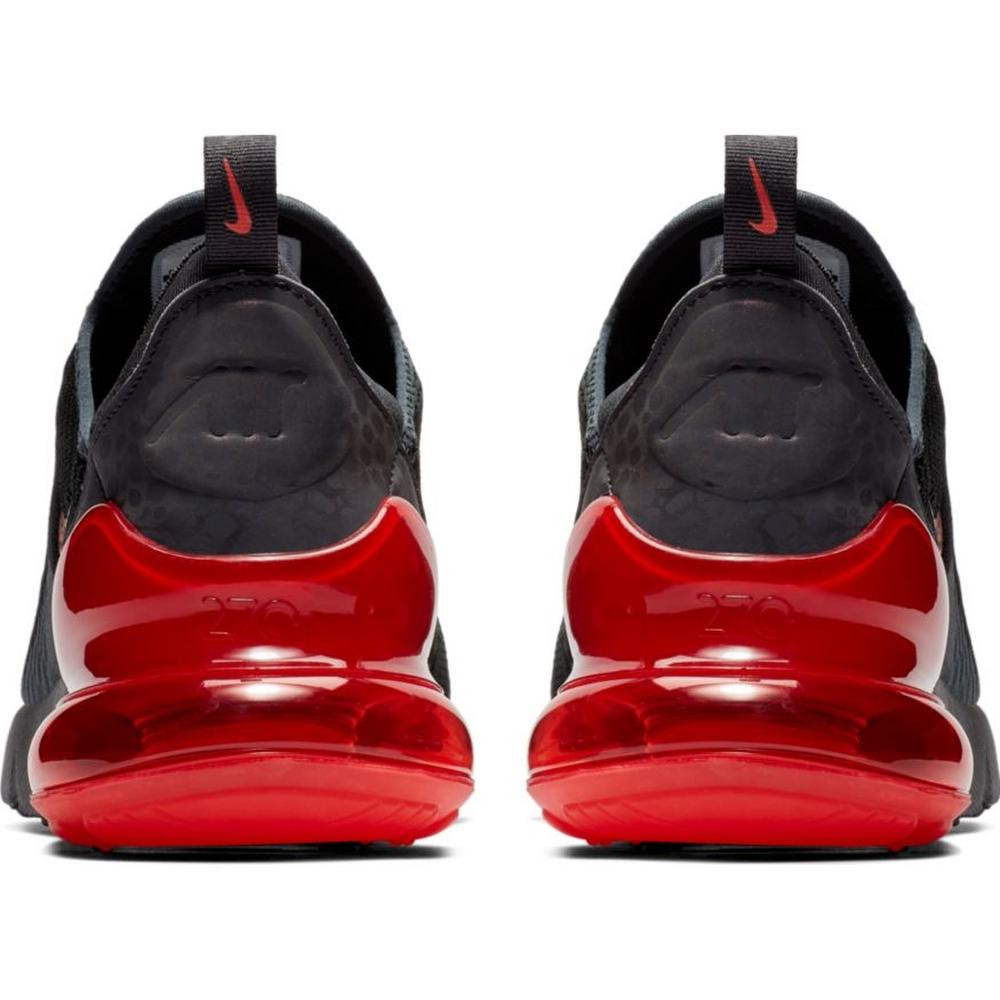 9409d5f0a1a Previous  Next. Nike. NIKE AIR MAX 270 SE REFLECTIVE OFF NOIR ROU CLH