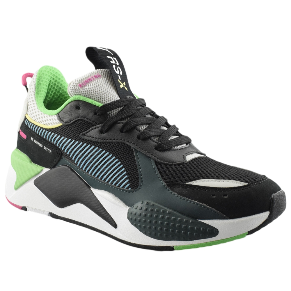 puma rs x toys homme