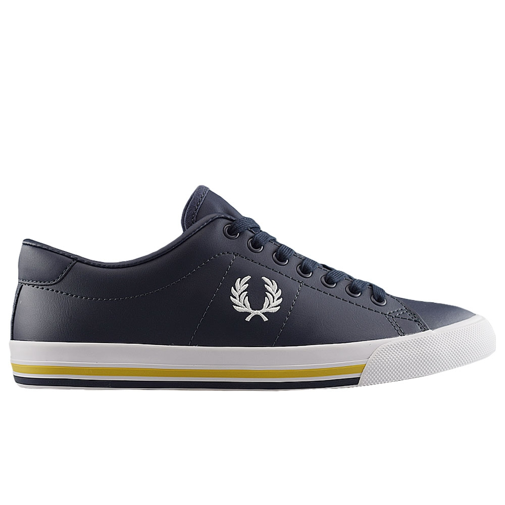 Fred perry B4149-738