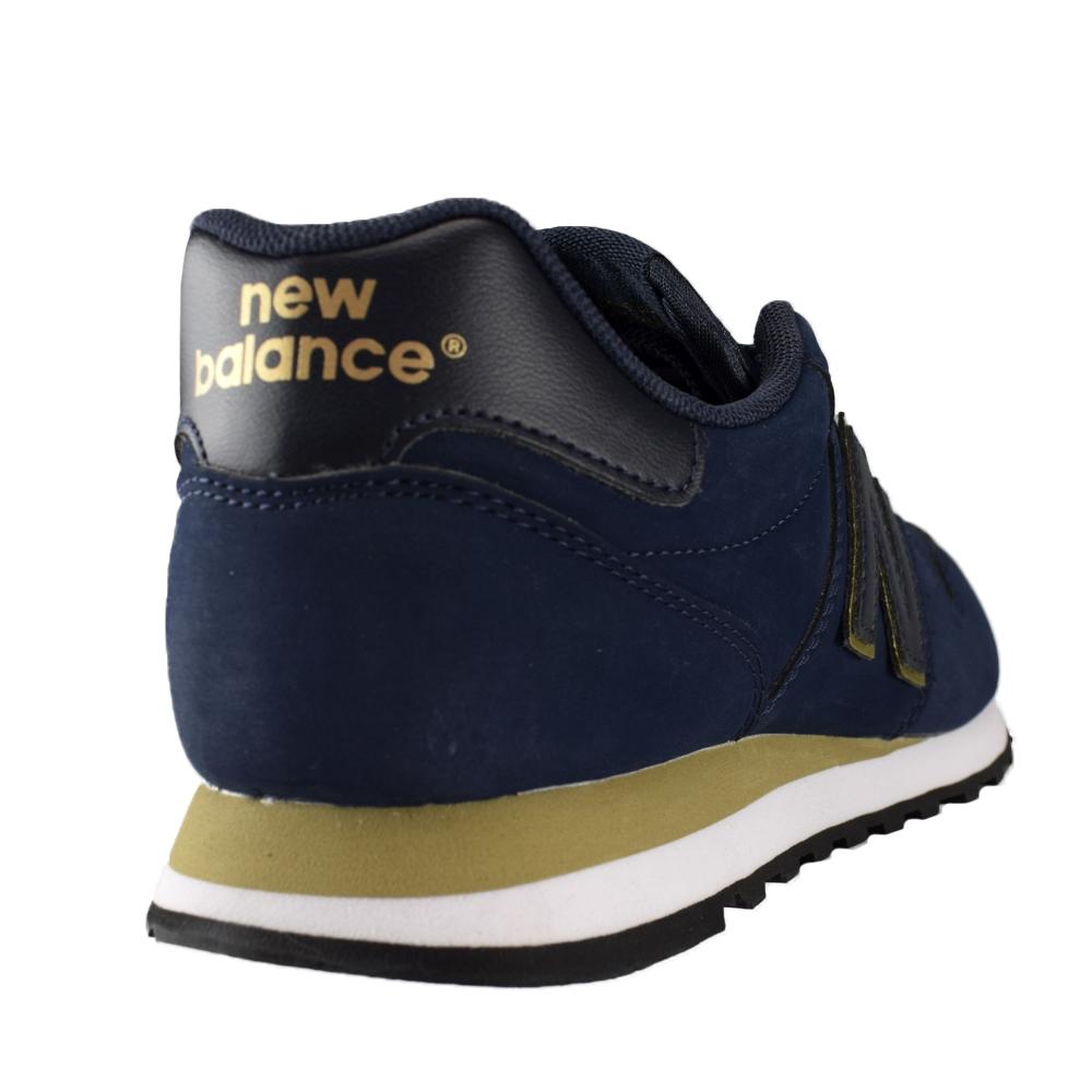 gw500dbg new balance