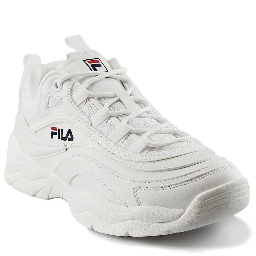 2c68a2f8fda Sapatos