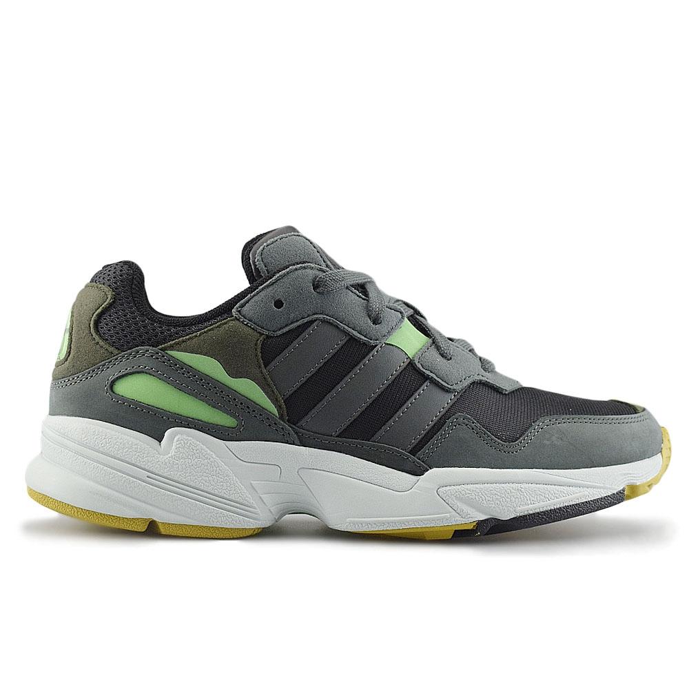 Adidas |Adidas pharrell williams hu holi verdeftwbra HOMEM