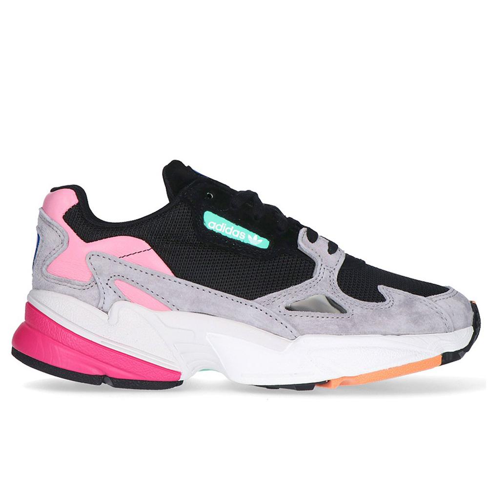 Sportino | Moda e Sneakers | Supra