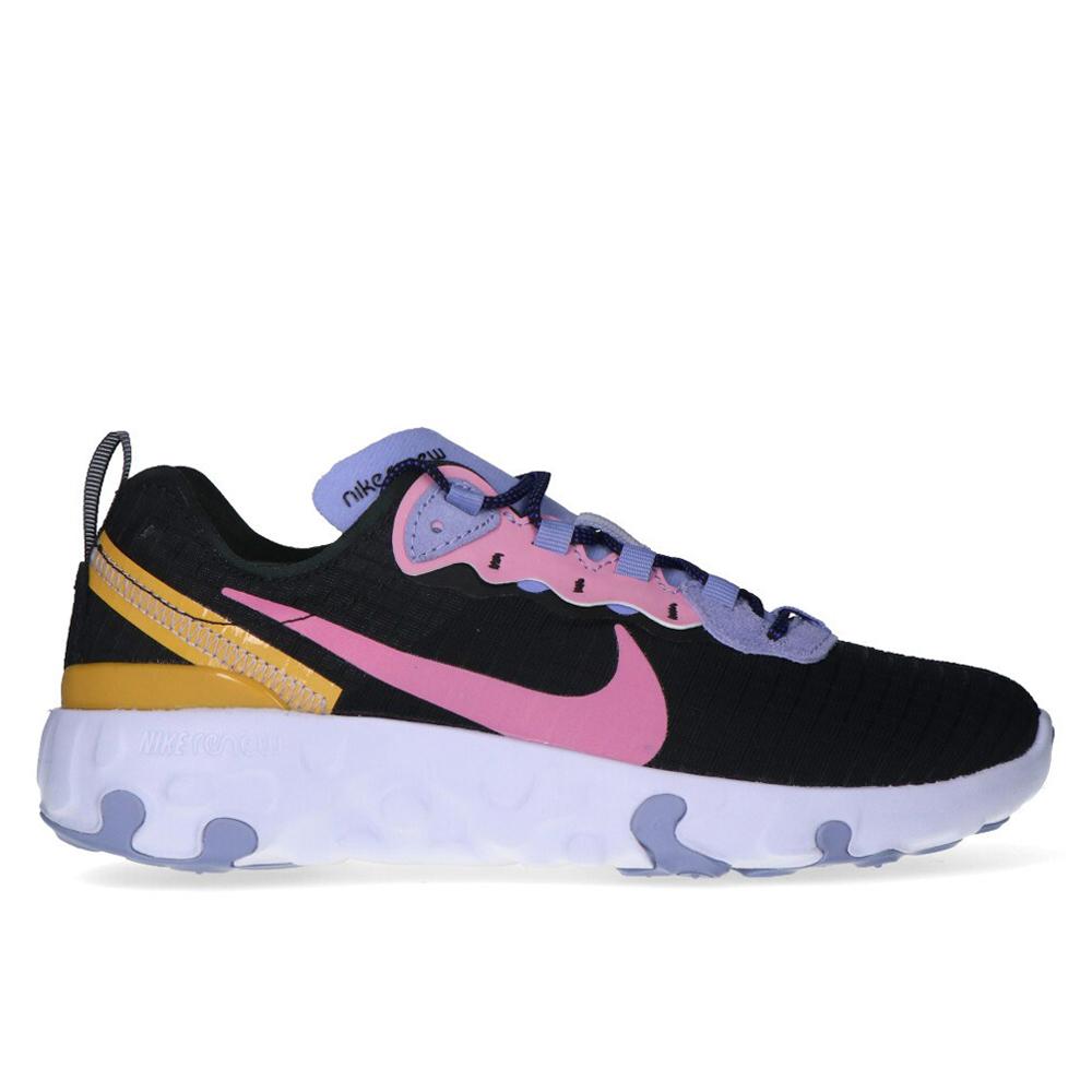 Sportino | Moda e Sneakers | Nike