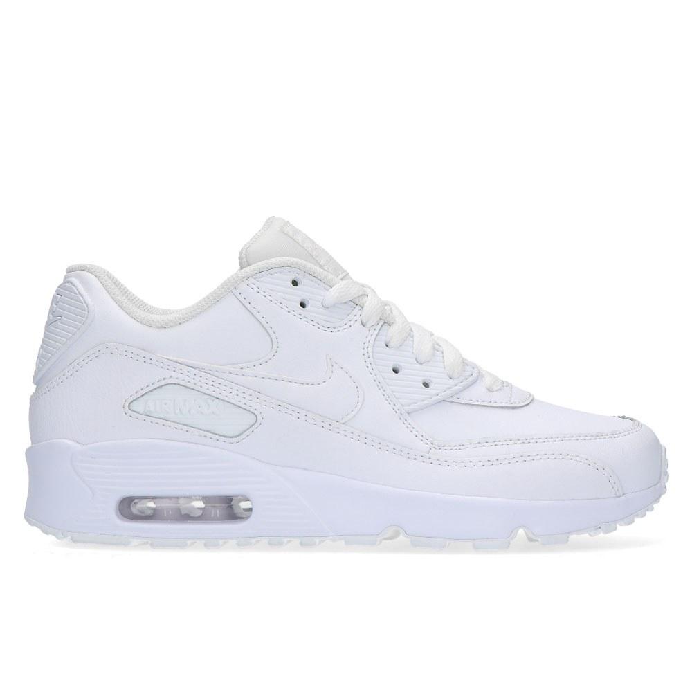 Sportino | Moda e Sneakers | Nike | Nike