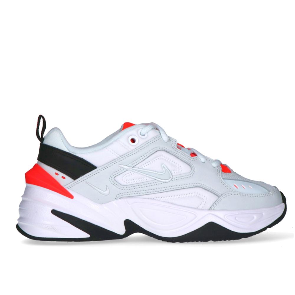 Nike M2K Tekno Comprar em LOJA ALE
