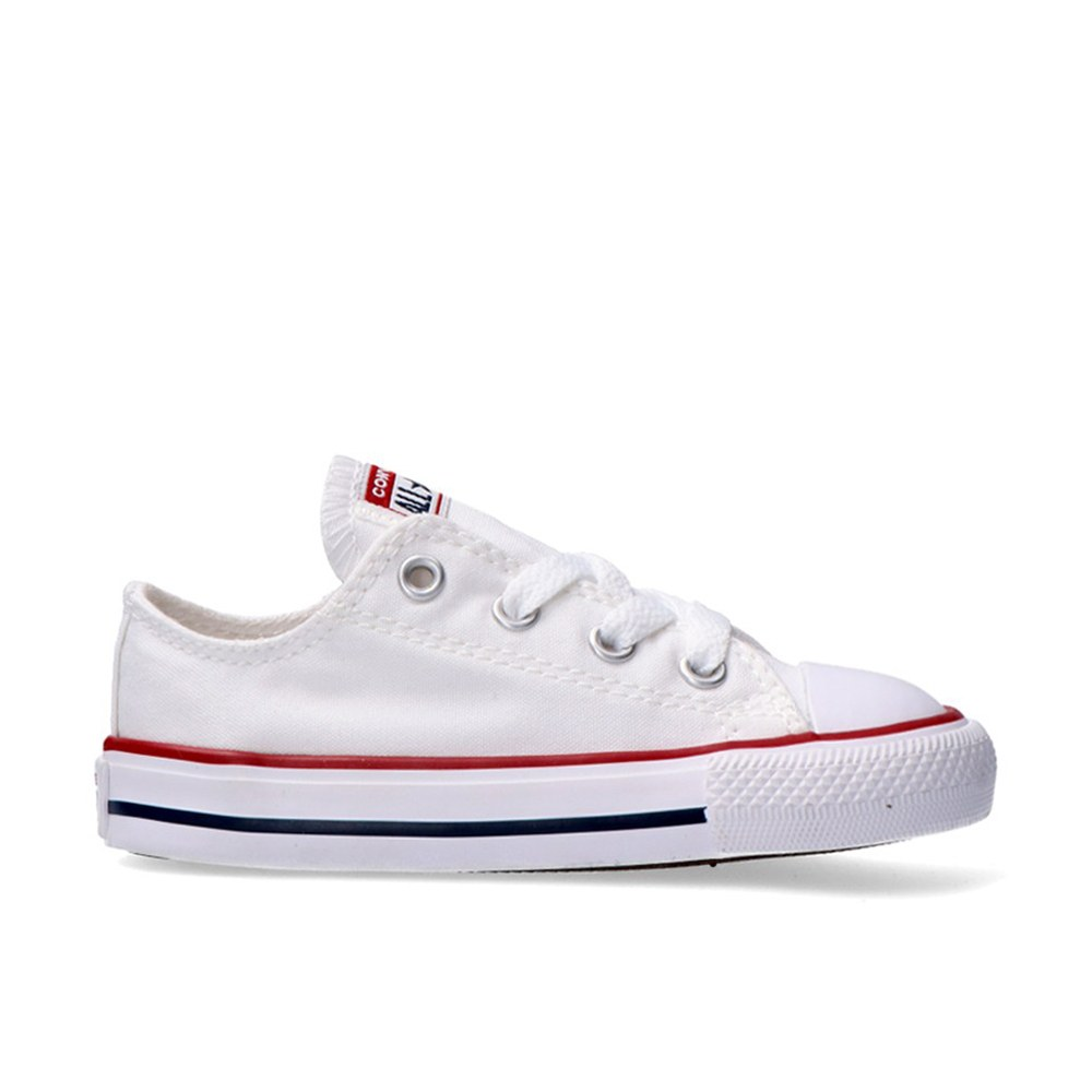 420040834e5 CONVERSE CT A S OX OPTICAL WHITE (CLB). 39.90€. CONVERSE STAR PLAYER ...