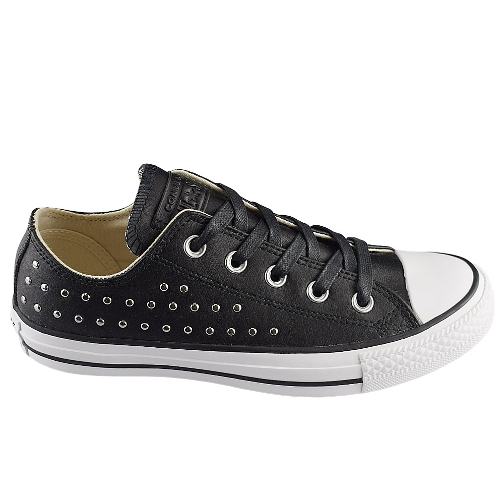 a29e601fb94 Converse All Star