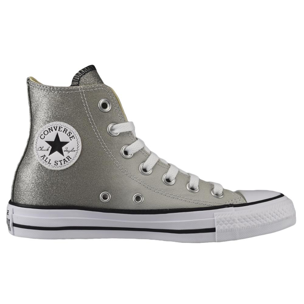 sale retailer 3b143 18e2c Sportino   Moda e Sneakers