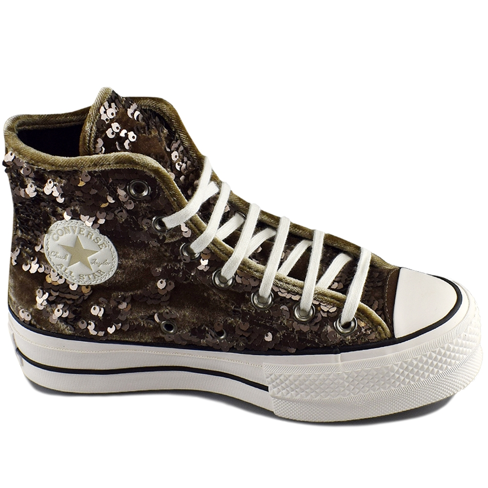50cdaa23d44 ... Distribuidor Oficial Converse All Star