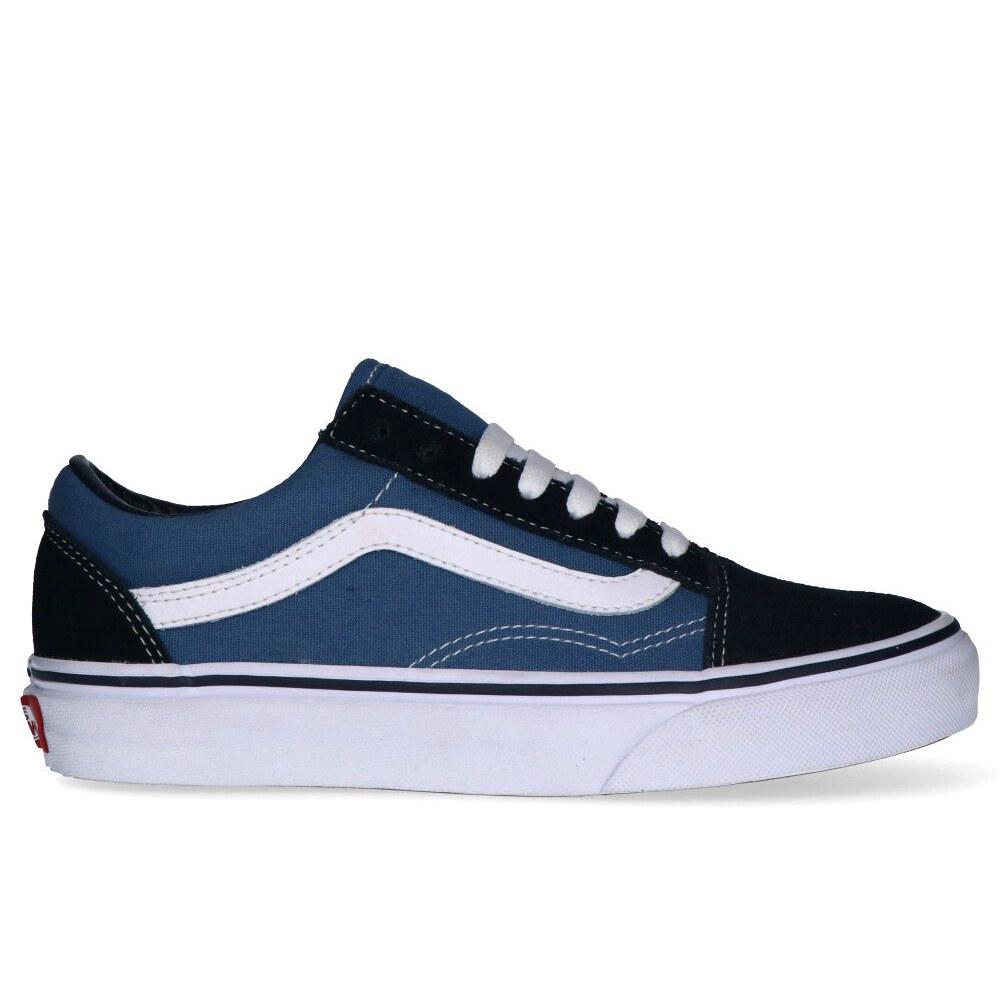 1d8aef8c4 Sportino | Moda e Sneakers | Vans