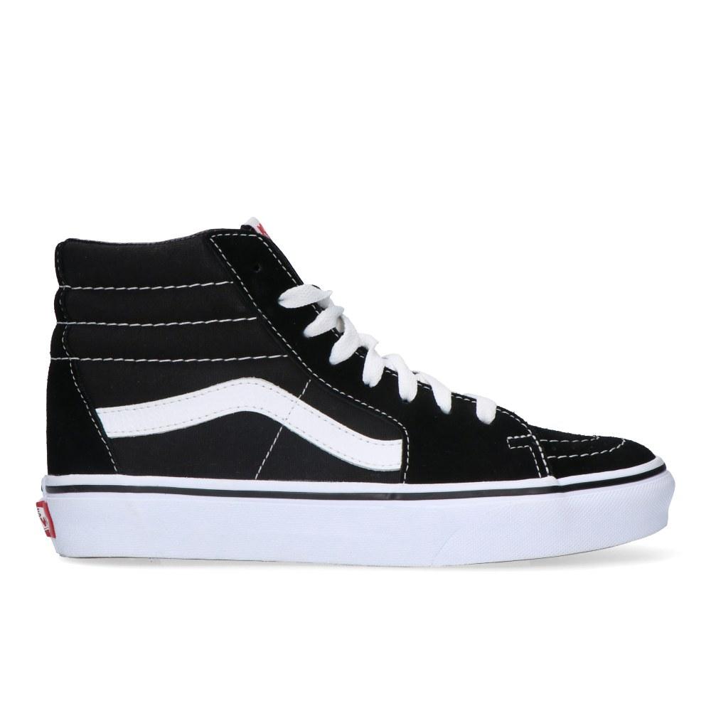 Calvo Desgracia Sabroso  Sportino | Moda e Sneakers | Vans
