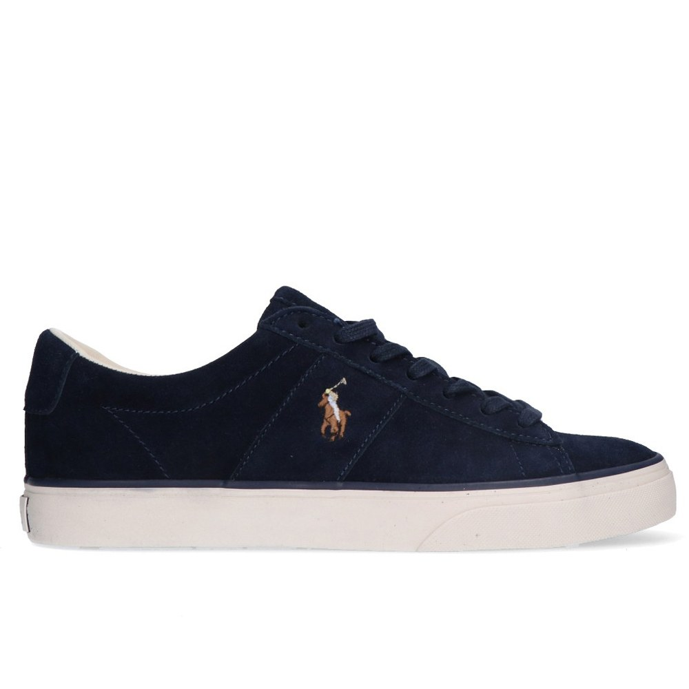 22a837d298098 Sportino | Moda e Sneakers | POLO RALPH LAUREN