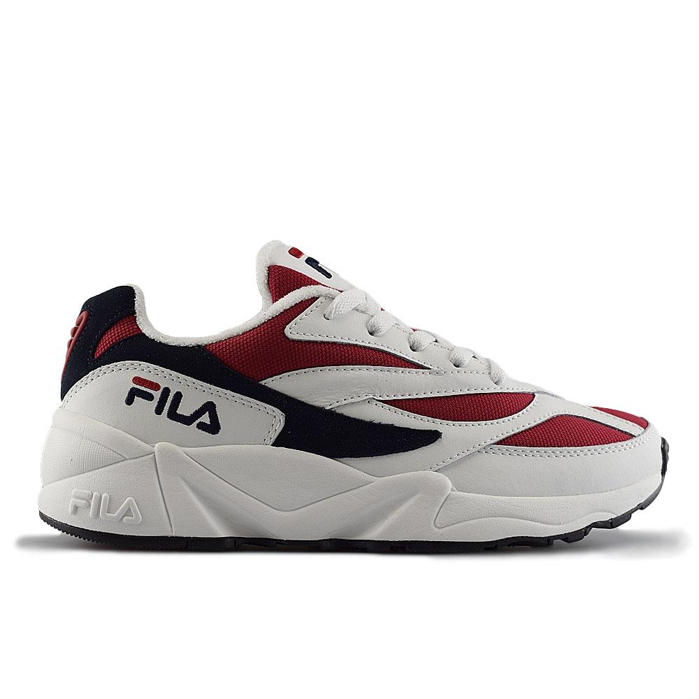 Sportino | Moda e Sneakers | Fila