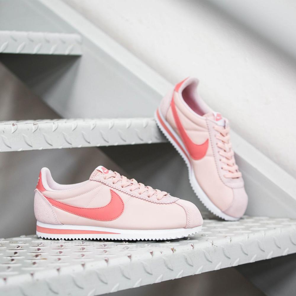 Sportino | Moda e Sneakers |